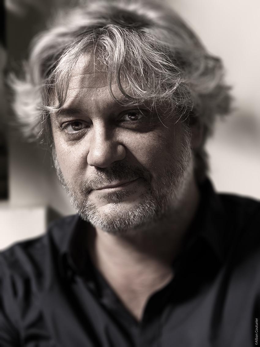 Sebastien Ripari