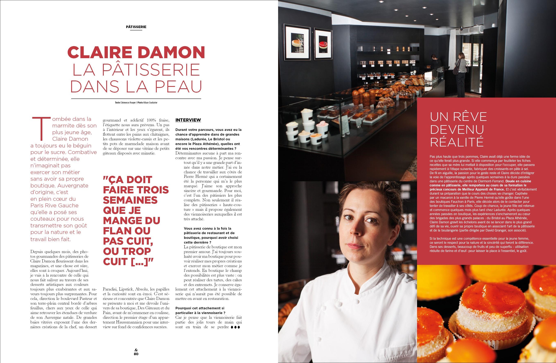 claire-damon-2014
