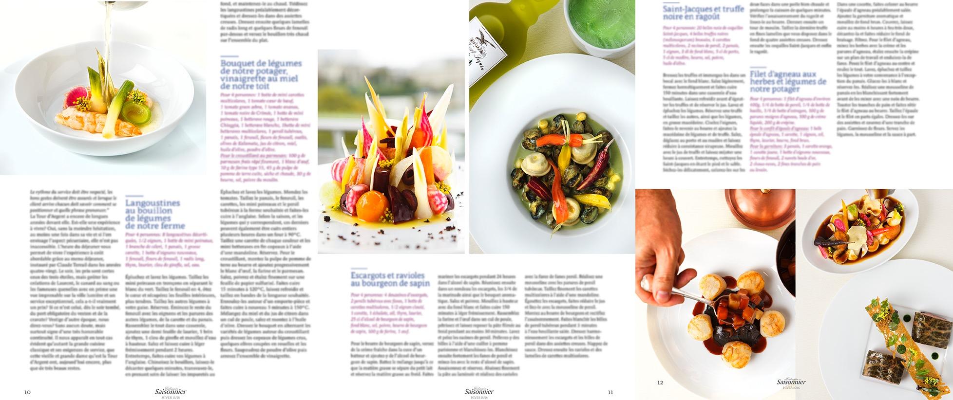culinaire-saisonnier-56-tour-dargent-3