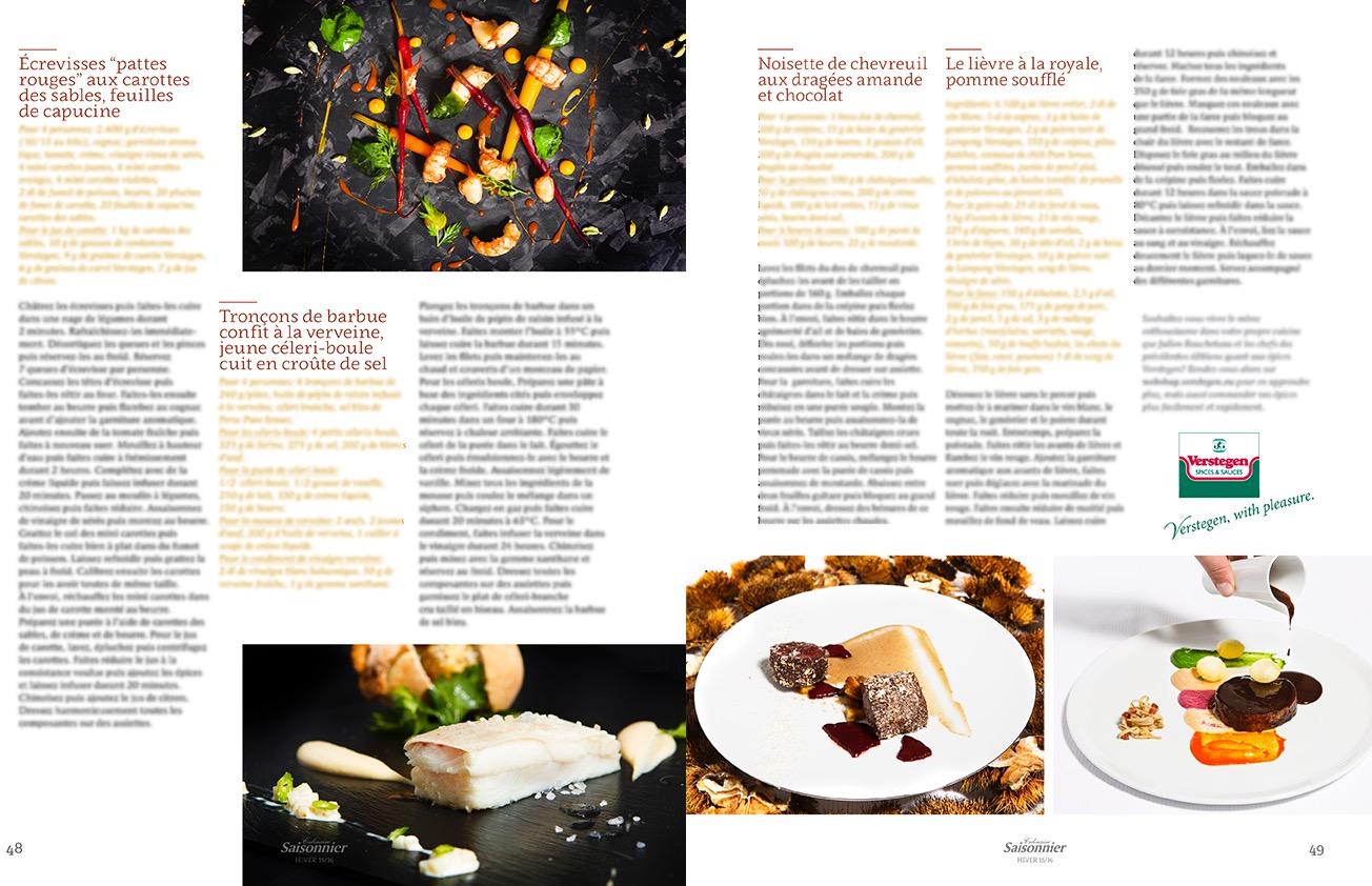 culinaire-saisonnier-n56-julien-roucheteau-2-la-table-du-lancaster-alban-couturier-2