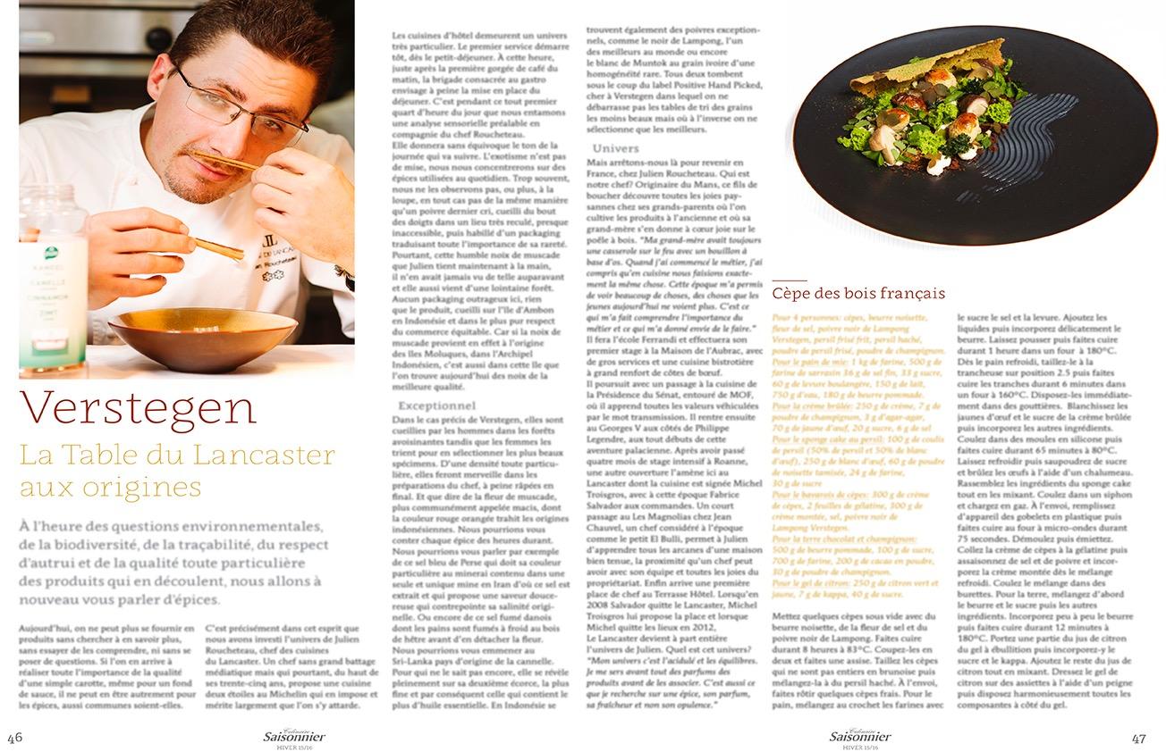 culinaire-saisonnier-n56-julien-roucheteau-2-la-table-du-lancaster-alban-couturier