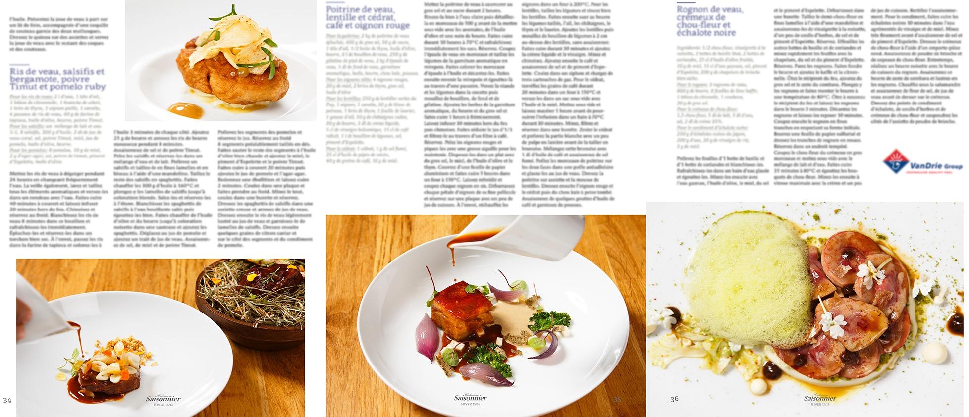 culinaire-saisonnier-n56-reportage-santiago-torrijos-2