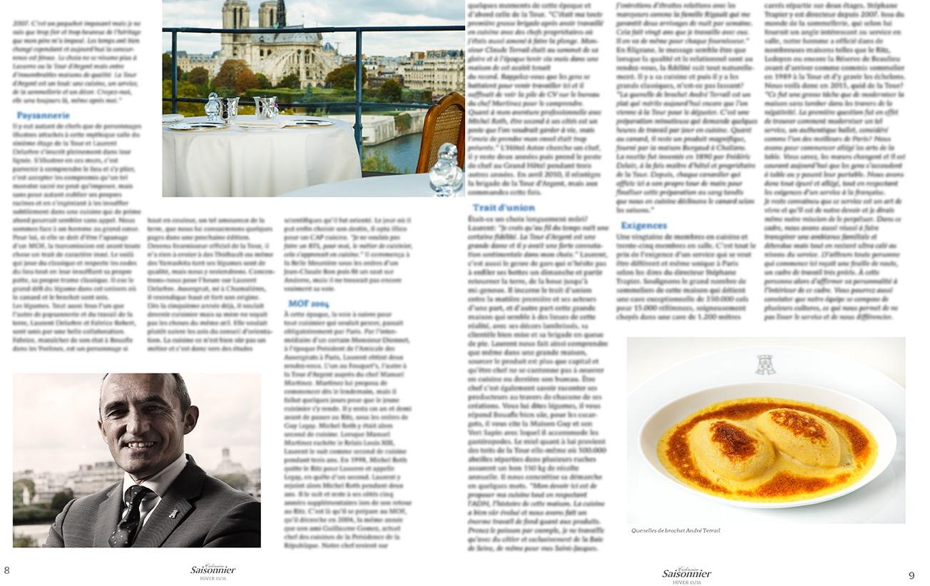 culinaire-saisonnier-56-tour-dargent-2