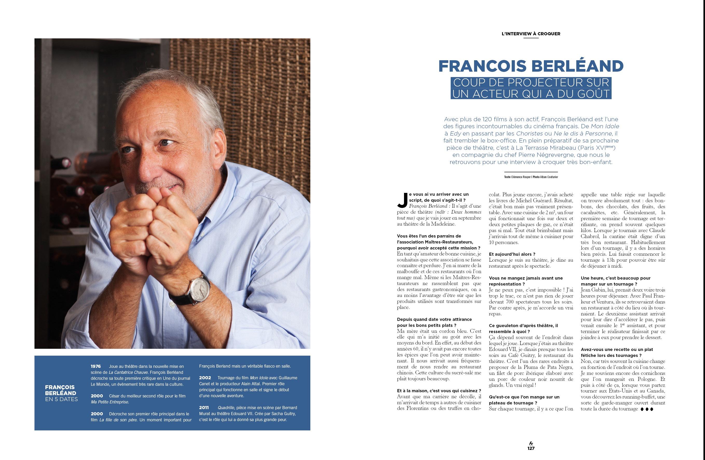 franc%cc%a7ois-berleand-2014