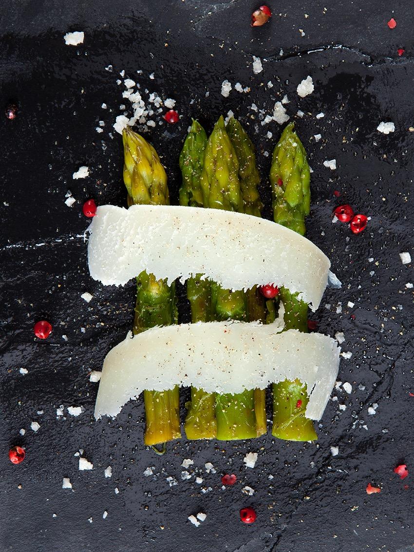 parmesan-asperges-bd