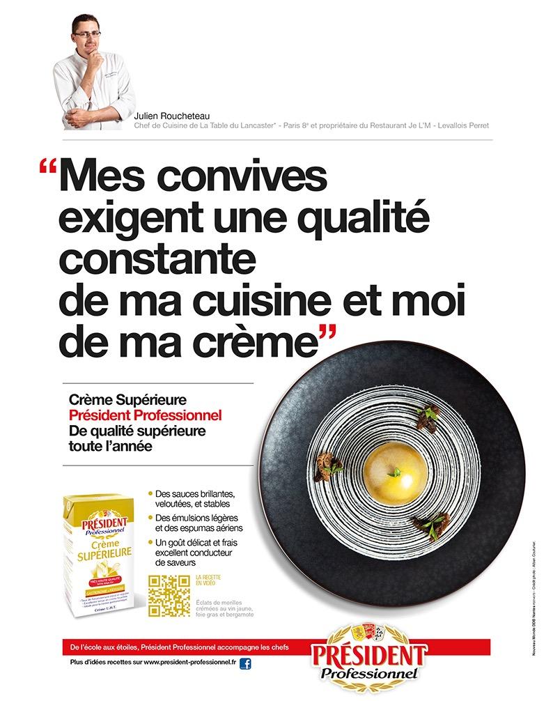 P2014073 ID Lactalis AP Le Chef Julien Roucheteau 210x297.indd