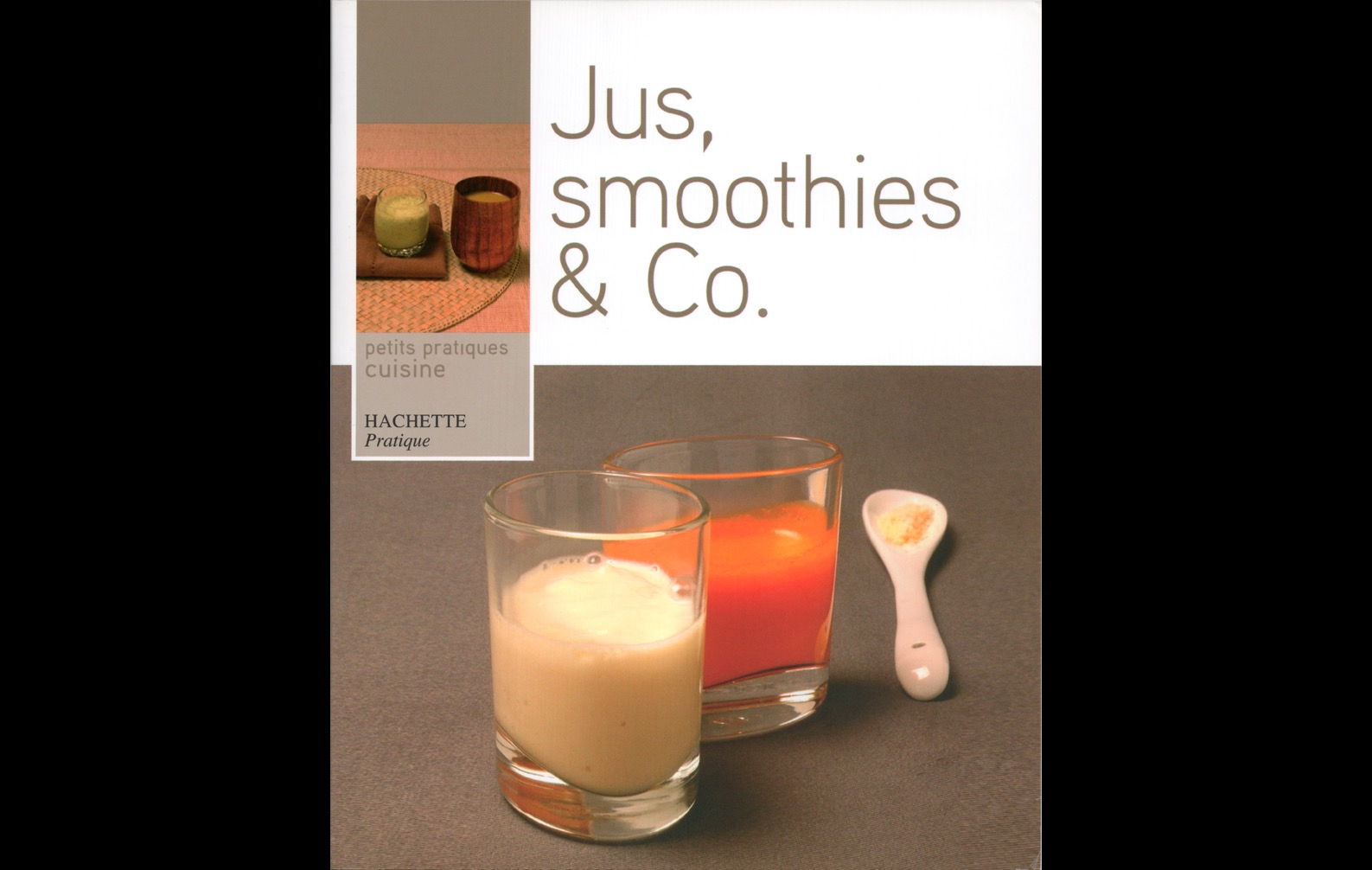 jus-smoothies-and-co-grand