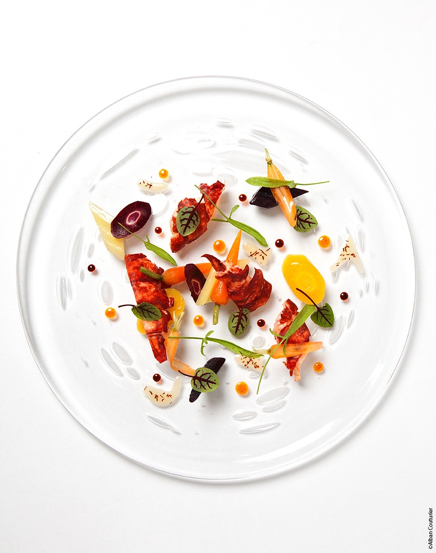 salade-de-homard-et-petits-legumes-philippe-labbe